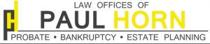 Paul Horn Law Firm