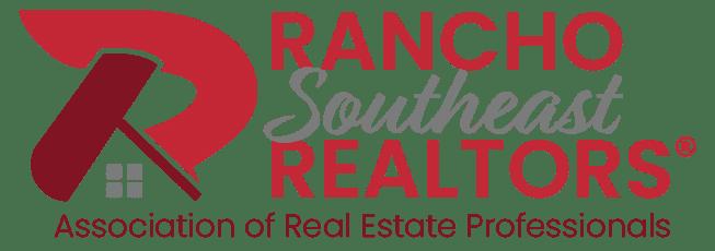 Rancho Southeast Association or Realtors